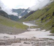 stock-photo-hiker-hampta-pass-kullu-india-16453159