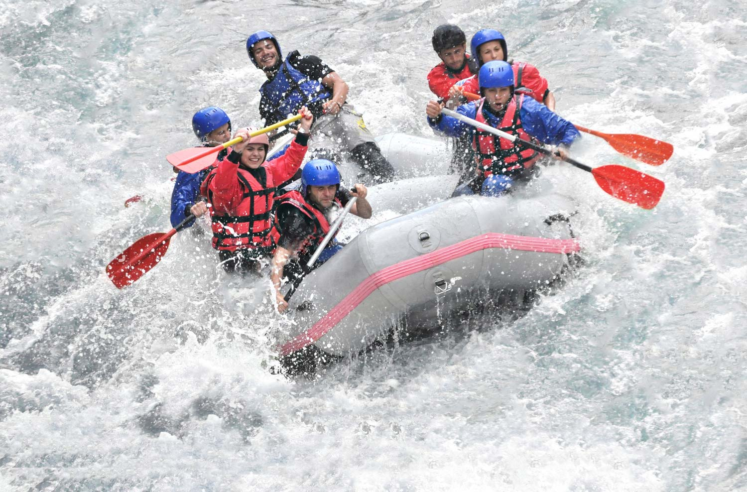 stock-photo-rafting-extreme-and-fun-sport-151292609