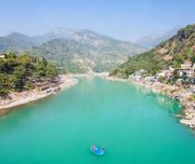 stock-photo-rishikesh-aerial-view-india-it-is-known-as-the-gateway-to-the-garhwal-himalayas-and-the-yoga-373389157