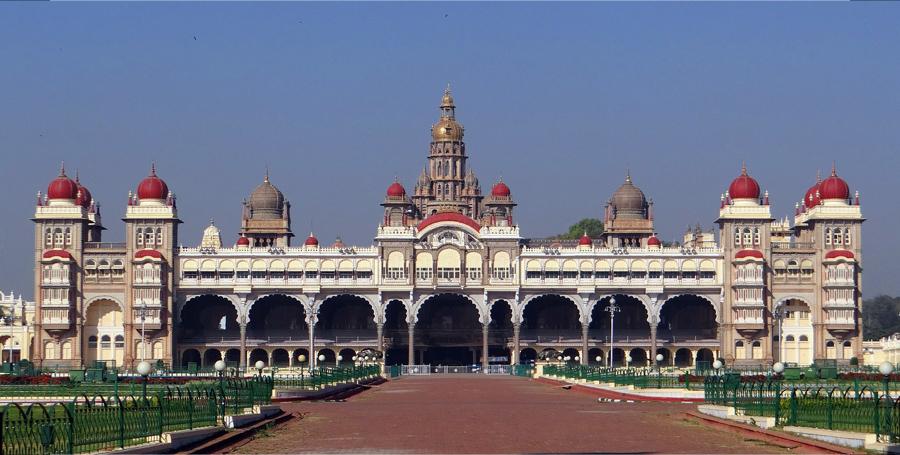 mysore-palace-picture-courtesy-pixabay